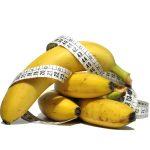 Dieta minune cu banane