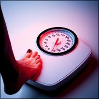 Este timpul să vorbim mai multe despre Pierdere în greutate