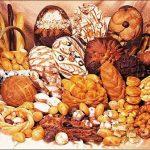 "Alegeti corect tipul de paine, pentru o ""sanatate curata"""