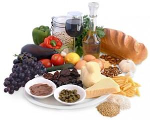 Dieta Mayo sau regimul de 13 zile