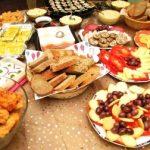 Dieta alcalina, regimul de slabire al pofticiosilor