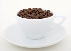 Cafeaua, prieten sau dusman?