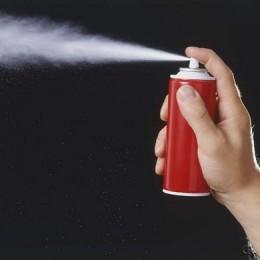 Odorizantele cresc riscul aparitiei astmului bronsic