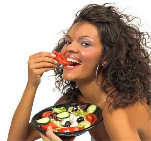 Topul celor mai eficiente diete pentru slabit