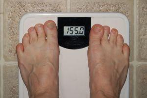 Dieta extrema KEN, pierzi 10% din greutate in zece zile