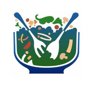 Alimentele ar putea fi marcate cu bulina rosie, portocalie sau verde, in functie de aditivi