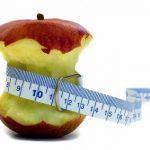 Dieta volumetrica – mananci si slabesti