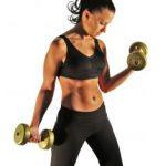 Slabire clasificata dupa alimentatie, sport, suplimente