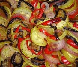 Dieta vegetariana, calea spre o viata lunga si sanatoasa