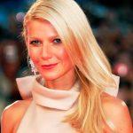 Dieta de detoxifiere a actritei Gwyneth Paltrow