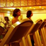 Antrenamentul intensiv 100, pentru forma fizica si slabire
