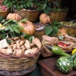 Cum sa evitam pesticidele din alimente