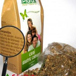 EXCLUSIV Produsele cu tataneasa, interzise in tari dezvoltate, la liber in Romania!