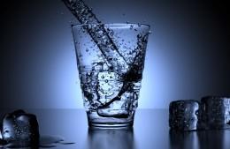 Adevarata valoare a apei