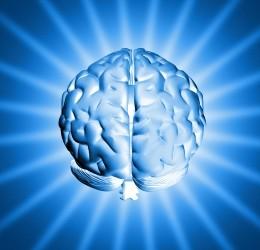Exercitiile fizice alimenteza creierul si cresc IQ-ul