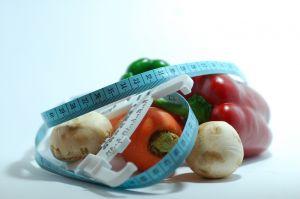 Dieta de slabire ultrarapida cu mai putin de 1000 de calorii