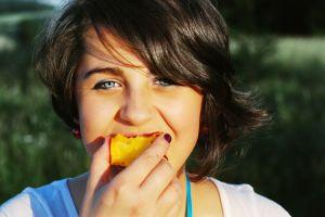 Antioxidantii, pavaza organismului pentru sanatate