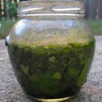 Algele marine, pentru slabire rapida si detoxifiere