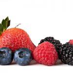 Doua fructe au fost certificate cu titlul de elixirul vietii