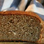 Ce nu stiati despre indulcitori artificiali, soia si paine integrala