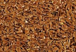 Semintele de in – beneficii pentru silueta si sanatate