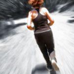 Jogging, pentru o viata mai lunga cu sase ani