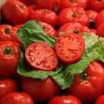 Rosiile, slabire si beneficii pentru sanatate. Dieta cu care pierzi 3 kg